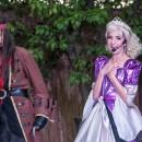 Theater_Piraten_Tag_1-119