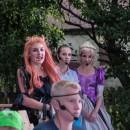 Theater_Piraten_Tag_1-133