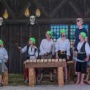 Theater_Piraten_Tag_1-138