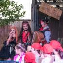 Theater_Piraten_Tag_1-141