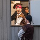 Theater_Piraten_Tag_1-176