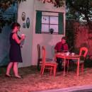Theater_Piraten_Tag_1-187