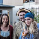 Theater_Piraten_Tag_1-2