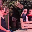 Theater_Piraten_Tag_1-210