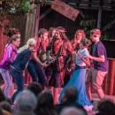Theater_Piraten_Tag_1-223