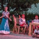 Theater_Piraten_Tag_1-232