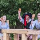 Theater_Piraten_Tag_1-24