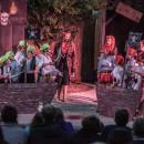 Theater_Piraten_Tag_1-253
