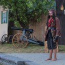 Theater_Piraten_Tag_1-29