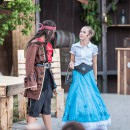 Theater_Piraten_Tag_1-30