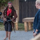 Theater_Piraten_Tag_1-31