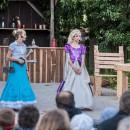 Theater_Piraten_Tag_1-32