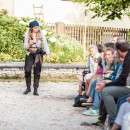 Theater_Piraten_Tag_1-4