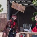Theater_Piraten_Tag_1-56