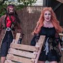 Theater_Piraten_Tag_1-70