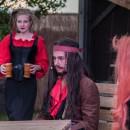 Theater_Piraten_Tag_1-71