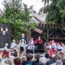 Theater_Piraten_Tag_1-81