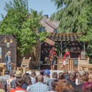 Theater_Piraten_Tag_2-11
