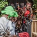 Theater_Piraten_Tag_2-136
