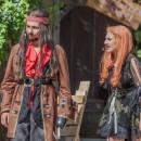 Theater_Piraten_Tag_2-28