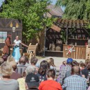 Theater_Piraten_Tag_2-7