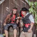 Theater_Piraten_Tag_2-71