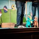 Theatergruppe_Augsburger-Puppenkiste-8498