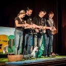 Theatergruppe_Augsburger-Puppenkiste-8565