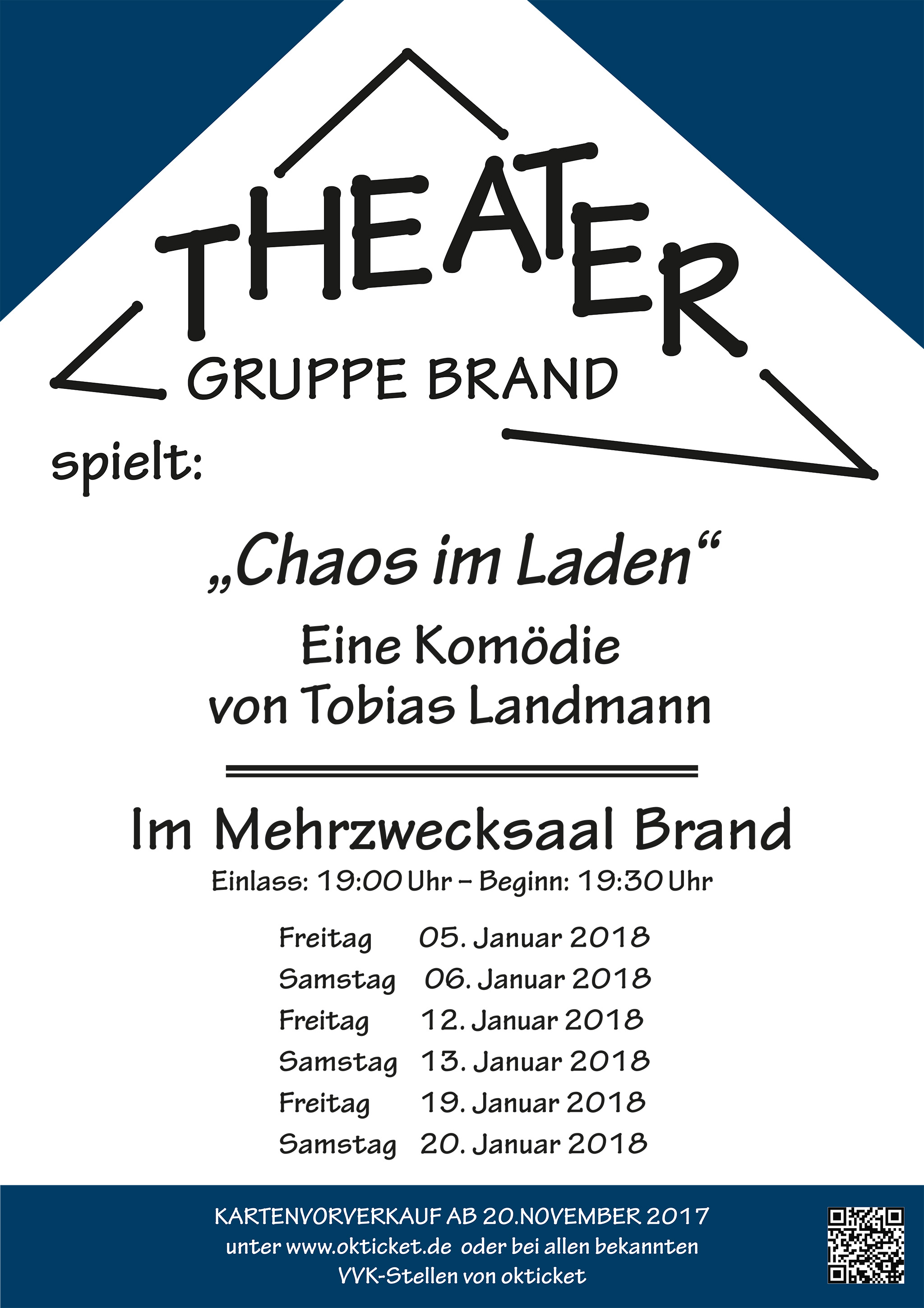 Theaterplakat_2018.indd