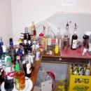 bar_mix
