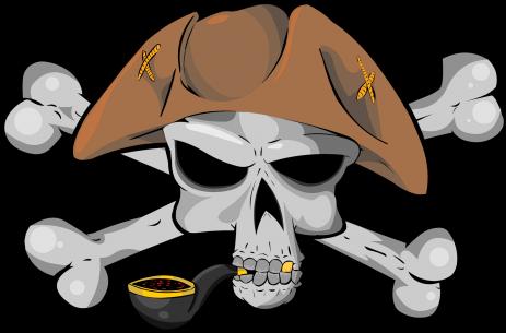 pirate-354246