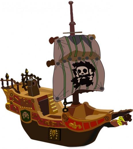 ship-146312