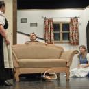 theater_2013038